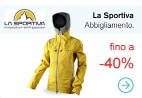 LaSportivaBekleidung_it