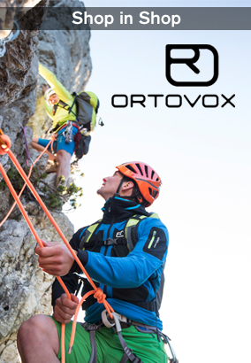 Ortovox it