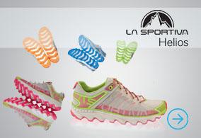 Helios La Sportiva it