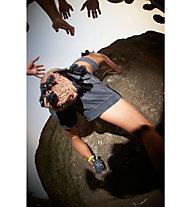 8BPlus Marley - Chalkbag