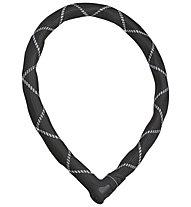 Abus Kabelschloss Steel-O-Flex, Black