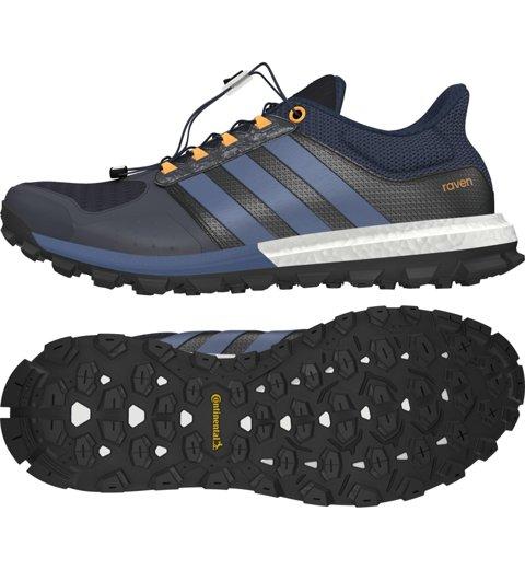 Vestibilità Scarpe Originals Adidas Uomo Adidas nfg4H