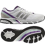 Adidas Electrify V110 W, Purple/White