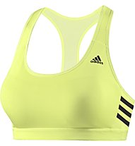 Adidas Go-To-Gear R-B BH AB Cup, Frozen Yellow/Black