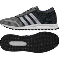 Sportarten > Fitness > Schuhe Fitness / Halle >  Adidas Originals Los Angeles Sneaker Herren