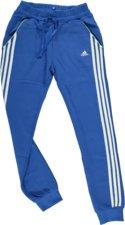 Sport > Fitness > Abbigliamento fitness >  Adidas LPM Pop Cuff Pant