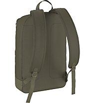 Adidas Originals Backpack Rucksack/Dayback, Green