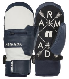 Armada Women's Wildling GORE-TEX Mitt