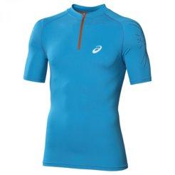 Asics 1/2 Zip Top Runningshirt