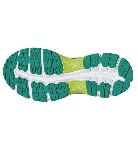 conversione numeri scarpe asics