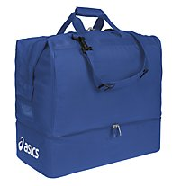 Asics Team Tasche, Dark Blue