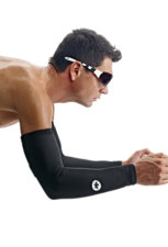 Sportarten > Bike > Radbekleidung >  Assos armUno_s7