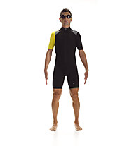 Assos Jersey bici SS Campionissimo evo7, voltYellow