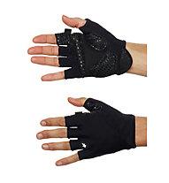 Assos Summer Gloves S7, Black