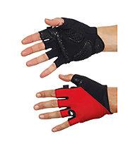 Assos Summer Gloves S7, Red
