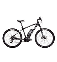 "Atala B Cross Active 27,5"" (2016), Grey"