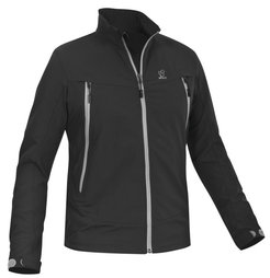 Bailo Canyon 1 Softshell Jkt