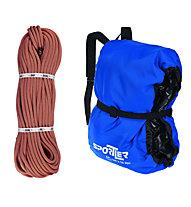 Beal Einfachseil +  Seilsack