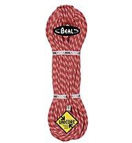 Beal Ice Line 8.1 mm Unicore, Orange