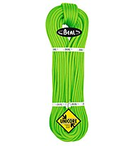 Beal Opera 8,5 mm, Green / 70 m