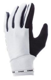 Briko HR Bike Glove
