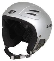 Sport > Freeride / freestyle / telemark > Caschi / protezioni / occhiali >  Briko X-Ride