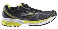 Sport > Running > Scarpe neutre >  Brooks Aduro 2