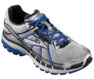 Sport > Running > Scarpe stabili >  Brooks Vapor 10 W
