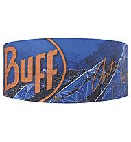 Buff UV Headband Buff Anton Blue Ink, Anton Blue Ink