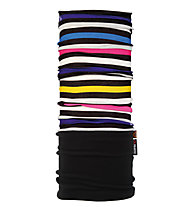 Buff Kolor Polar, Black/Multicolor