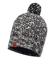 Buff Margo Hat Buff Berretto donna, Grey