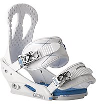 Burton Citizen Re:Flex, White