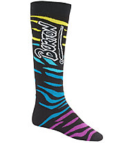 Burton Party Sock, Safari