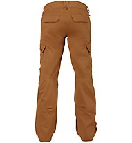 Burton TWC Hot Shot Snowboardhose Damen, True Penny
