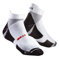 Sportarten > Running > Running Bekleidung >  Calze GM Running Training Socks