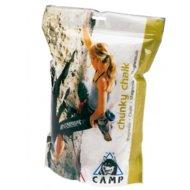 Sport > Alpinismo > Chalkbag / Magnesite >  Camp Chunky Chalk