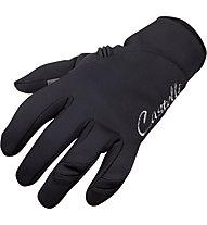 Castelli CW 4.0 WS Damenhandschuh, Black