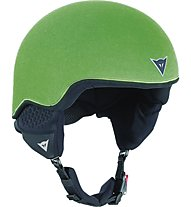 Dainese Flex Helmet - Helm, Eden Green