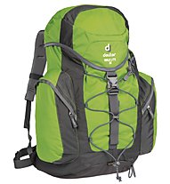 Deuter Walk Lite 30 RC - zaino, Grey