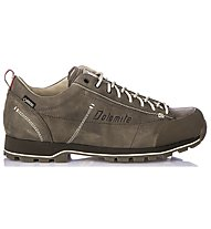 Dolomite Cinquanta Quattro Low GTX Sneakers tempo libero, Grey