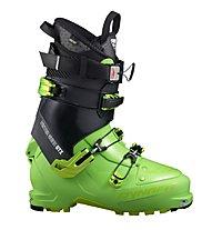 Dynafit Winter Guide GTX, Green/Black