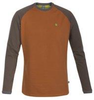 Abbigliamento > Tutto l'abbigliamento > T-shirts >  E9 Double 4/4