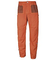 E9 Quadro Pantalone lungo, Brick