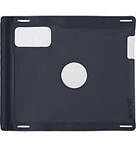 E Case iPad case, Midnight Blue