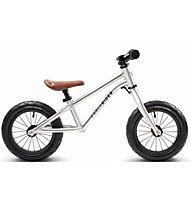 "Early Rider Bicicletta senza pedali Alley Runner 12"", Grey"