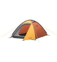 Easy Camp Meteor 300 - Zelt, Orange