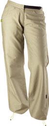 Edelrid Leela pantaloni arrampicata donna