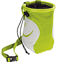 Edelrid Orbit, Oasis/Snow