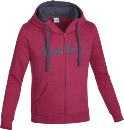 Everlast Stretch Kapuzenpulli Damen