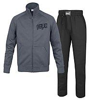 Everlast Ferma Trainingsanzug, Anthracite/Black
